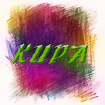 KUPA Fashion