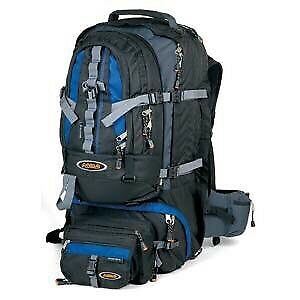 Asolo Navigator 70 Travel Backpack -NEW SALE PRICE