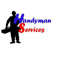 HANDYMAN SERVICES AVAILABLE APPLIANCES INSTALLATION 6132196423
