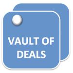 Vault of Deals