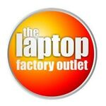 Laptop Factory Outlet Australia