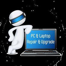 Laptop and Desktop repairs Nakara Darwin City Preview
