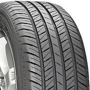 235 50 17 Tires