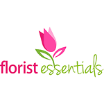 Florist Essentials