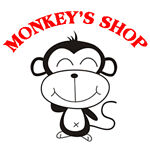 Monkey s shop