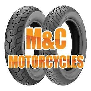 m&c motorcycles ltd Showroom | eBay Motors Pro