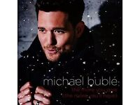 4 x Michael Buble Floor Standing Tickets 29th September O2