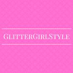 GlitterGirlStyle