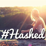 #Hashed @hashedebay Women's Fashion