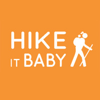 Hike it Baby Brockville