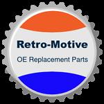 Retro-Motive Auto Supply LLC