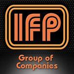IFP Garage Sale