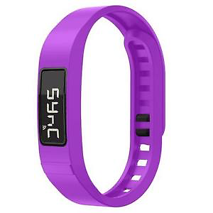Replacement TPU Wrist Band For Garmin vivofit 2 Smart Armadale Armadale Area Preview