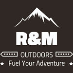 R&M Outdoors eBay Store