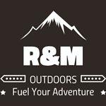 R&M Outdoors eBay Store