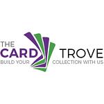 The Card Trove