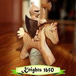 knights1650