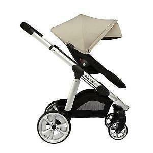Icandy Prams Pushchairs Amp Buggies Ebay