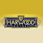 harwoodmotorsltd