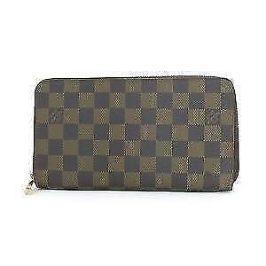 Louis Vuitton Handbags Purses Ebay