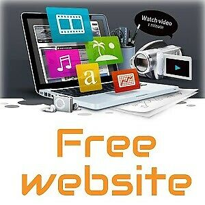 Need Website for your business? Just call here....