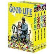 The Good Life Complete Collection