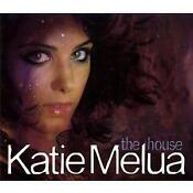 Katie Melua The House