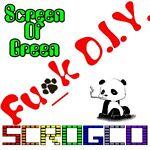 Scrogco Inc.