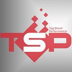 TopStreetPerformance