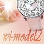 wi-model2