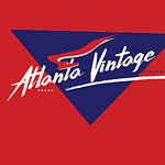 Atlanta Vintage