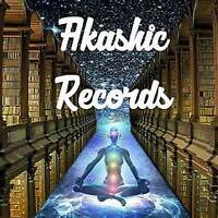 """Akashic Records """"History of your Soul"""" (Oct 29)"""