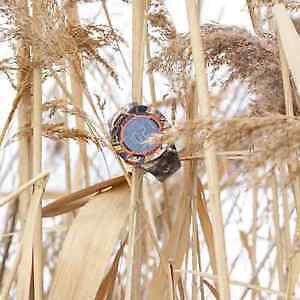 Licensed Realtree Outdoors Camo Watches! Hunting Camping Fishing Strathcona County Edmonton Area image 5