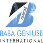 Baba Geniuse International