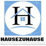 hausezuhause