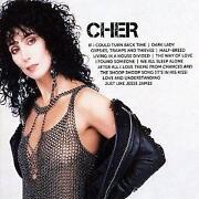 Cher CD