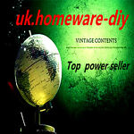UK.homeware-DIY