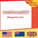 modahouse2017