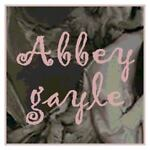 abbey-gayle