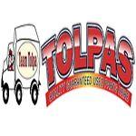 Tolpas Auto Recycling
