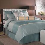 Bed Bath Wolrd LLC
