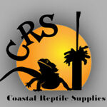 Coastal Reptiles