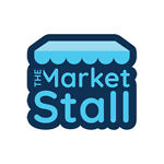 the-market-stall