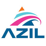 AZIL Products