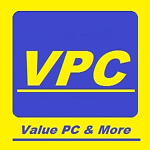 Value PC's and More