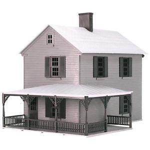 Kit Houses Construction eBay