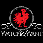 Watch-U-Want