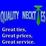 Quality Neckties