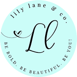 LilyLaneCo