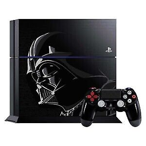 Sw battlefront edition ps4